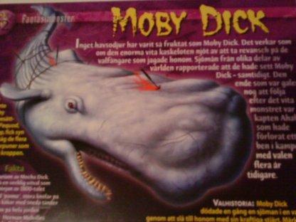 Monster stora dicks