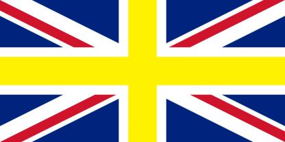 flickvän på engelska Åkersberga