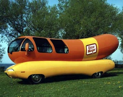 That Wienermobile Crash Photo Facebook Its From 2008 also Oscar Mayer Wienermobile moreover Collection 0b6f4a68 2d9e 11e2 A144 0019bb2963f4 likewise Funniest Memes Ever Of All likewise Oscar Mayer Leaner 143407. on oscar meyer weiner dog