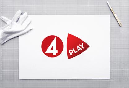 Tv4 Play Gratis App