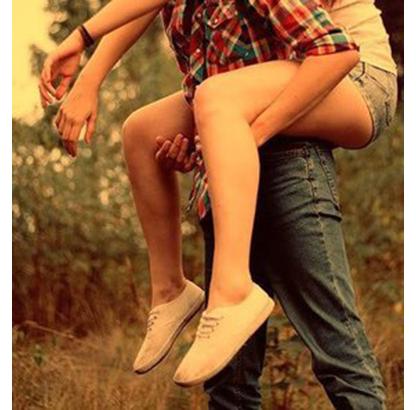 Dating i sverige