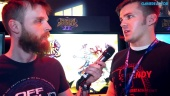 Dungeon Defenders II - Tim Shannon Interview