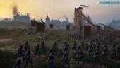 Conqueror's Blade - Allt du behöver veta (Sponsrad video 1)
