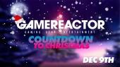 GRTV presenterar Countdown to Christmas (9)