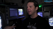 Watch Dogs - Lead Game Designer-intervju