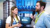 GRTV pratar med teamet bakom Cities Skylines (Switch)
