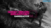 GRTV myser med Ghost Recon: Breakpoint