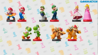 News - Nintendo Direct Highlights
