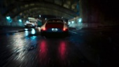 Need for Speed - Launch Trailer