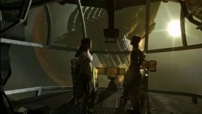Dead Space - Launch Trailer