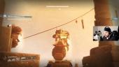 GR Live Sverige Repris - Destiny 2: Curse of Osiris (2)