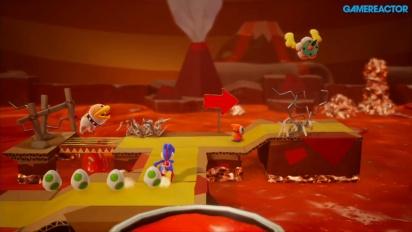 GRTV myser lite med Yoshi's Crafted World (1)