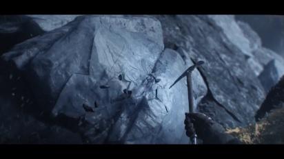 Frostpunk - Whiteout Trailer