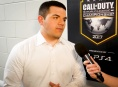Call of Duty Championship 2017 - Vi intervjuar CouRage