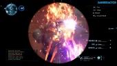 Vi speltestar Sword Art Online: Fatal Bullet