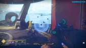 Destiny 2 - Inverse Spire PC Gameplay