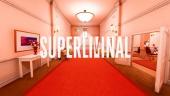 Superliminal - Announcement Trailer