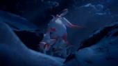 Pokémon Legends: Arceus - Hisuian Zorua Trailer