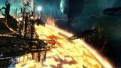 Halo: Reach - Defiant Map Pack Behind the Scenes Trailer