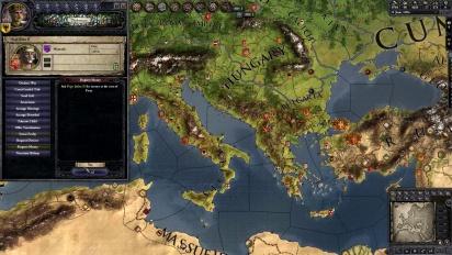 Paradox Development Studio - The History of Historical Strategy