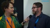 Civilization VI - Brian Busatti-intervju