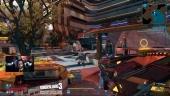 Borderlands 3 - Gameplay Reveal Event Livestream Replay