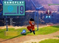 Dragon Ball Z: Kakarot - Gamescom Gameplay