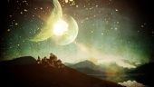 Shroud of the Avatar: Forsaken Virtues - Early Access Trailer