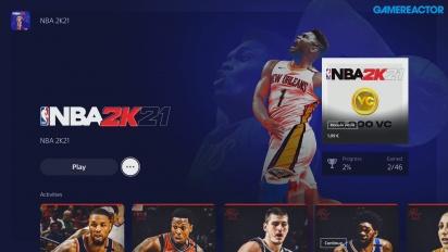 PS5 - Hur du väljer rätt version av ett spel till din konsol