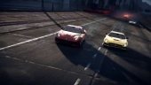 Need for Speed: Rivals - Complete Edition Trailer