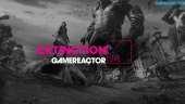 Gamereactor TV spelar Extinction