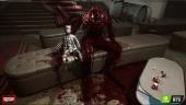 Atomic Heart - Nvidia RTX Trailer