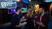 GRTV intervjuar Media Molecule om Dreams