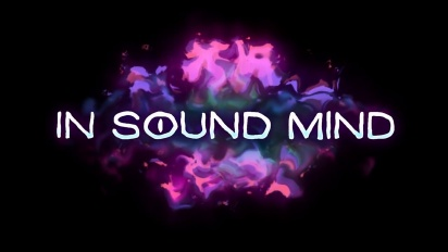 In Sound Mind - Release Date Reveal