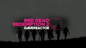 GRTV lirar Red Dead Redemption 2, igen...