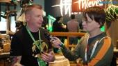 Sea of Thieves - Craig Duncan intervjuad