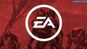 EA Play - 2018 E3-presskonferensen (repris)
