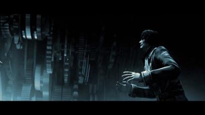 Resonance of Fate 4K/HD Edition - Announcement Trailer
