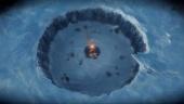 Frostpunk - Dev Diary: Endless Mode (Free DLC)