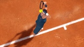 Tennis World Tour: Roland-Garros Edition - Nadal Reveal Trailer