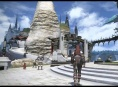 Final Fantasy XIV: A Realm Reborn - A Tour of Eorzea Part 2