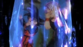 Dragon Ball Xenoverse -