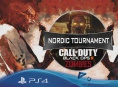 Call of Duty: Black Ops 3 - Zombies Nordic Finals