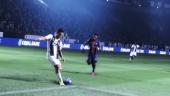 FIFA 19 - Champions Rise Launch Trailer