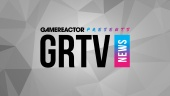 GRTV News - Norman Reedus talks about negotiations for a 'second Death Stranding'