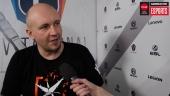 Six Invitational 2018 - Vi pratar med Ubisoft om Rainbow Six: Siege