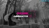 Gamereactor TV spelar PixArk