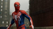 Spider-Man - Turf Wars Just the Facts
