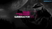 Halo: Combat Evolved Anniversary - PC Launch Livestream Replay