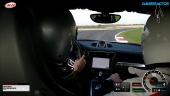 Vi besöker ett Assetto Corsa: Porsche Pack-event